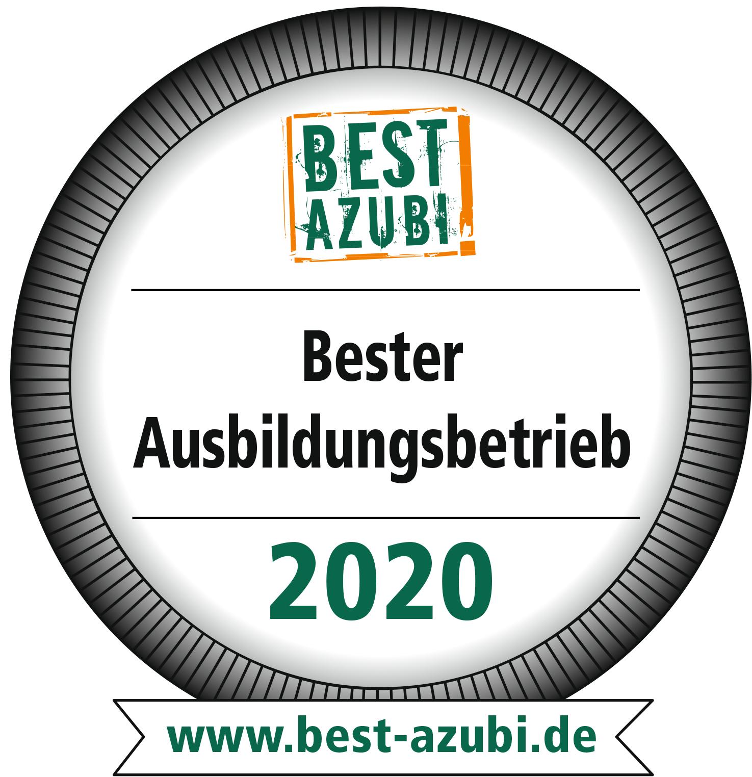 BA_Siegel_2020_Bester_Ausbildungsbetrieb