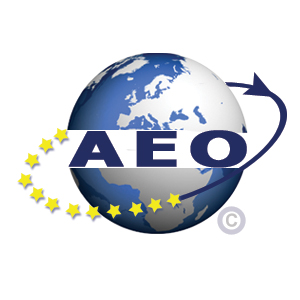 AEO-Status